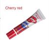 04 Cherry Red