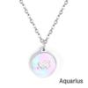 Aquarius Silver