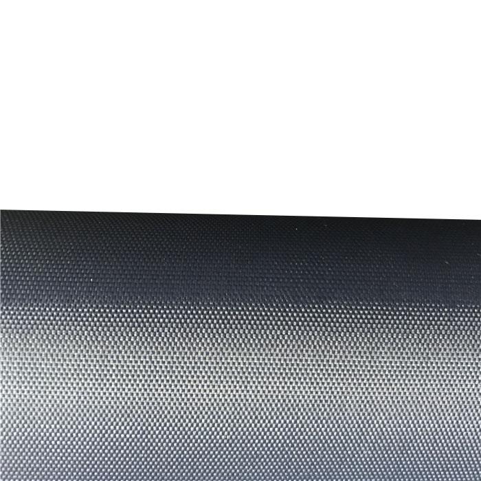 Китай, хорошее качество, красочная водонепроницаемая ткань Оксфорд из 100 полиэстера, ПВХ для палаток и зонтиков 210d