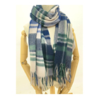 Factory Wholesale Camel 100% Wool Comfort/Flexibility Winter Wool Scarf Ladies For Autumn And Winter