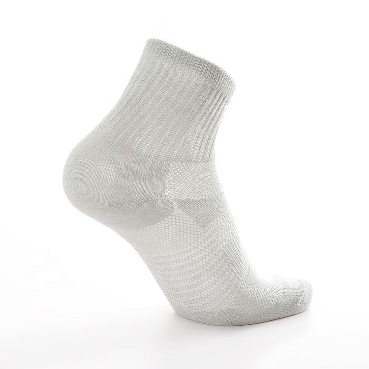 Fast oem make socks to match all