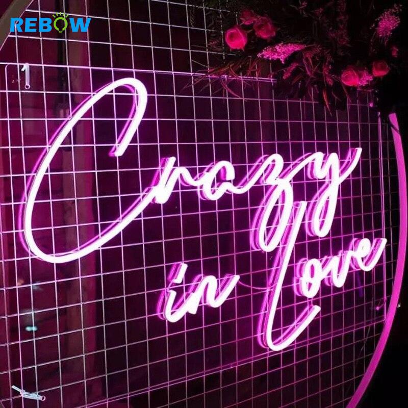 Прямая поставка Небьющийся неоновый свадебный фон с подсветкой свадебный фон занавеска светодиодная Свадебная вывеска воздушный шар стойка