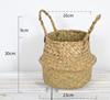 30cm basket