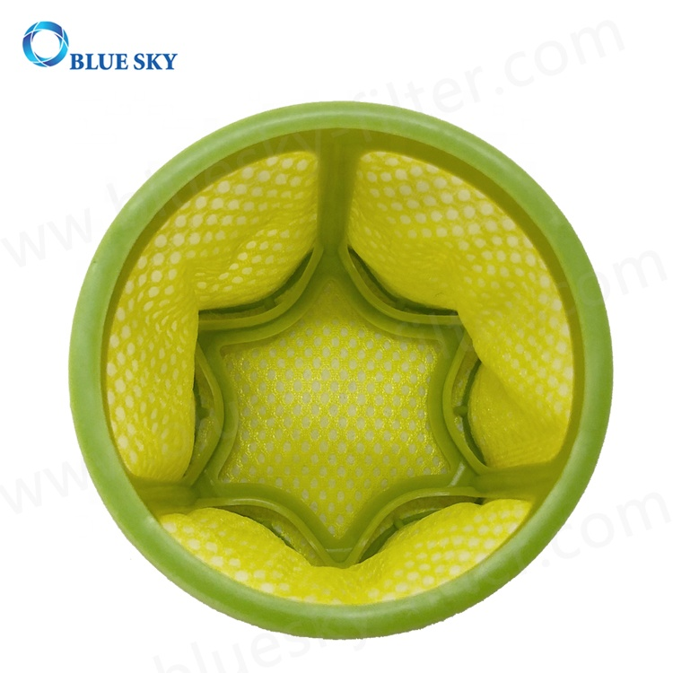 Replacement Dust Cup Pre Filters for LG A9 CordZero Vacuum Cleaners Part ADQ74774001