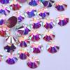 B02#crystal AB