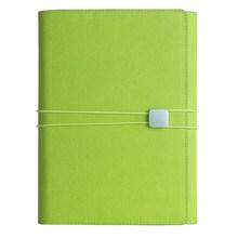 А5 офисный планировщик, бизнес блокнот, школьные канцелярские принадлежности, свободный лист, записная книжка для студентов 2020, планировщик...(Китай)