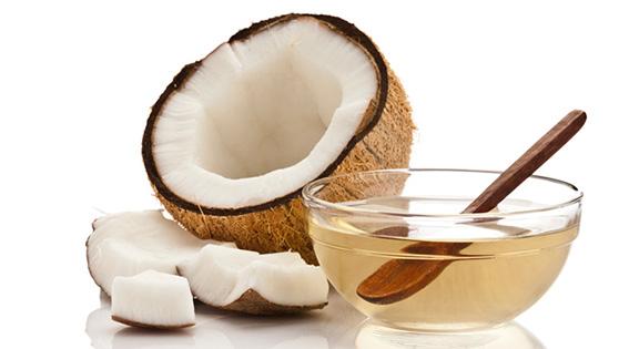Лучшая оптовая продажа, 100% чистое Фракционное кокосовое масло 100 мл для ароматерапии, расслабляющего массажа и разбавления эфирных масел