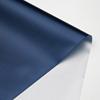 101 Dark blue
