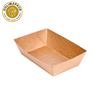 boat tray2