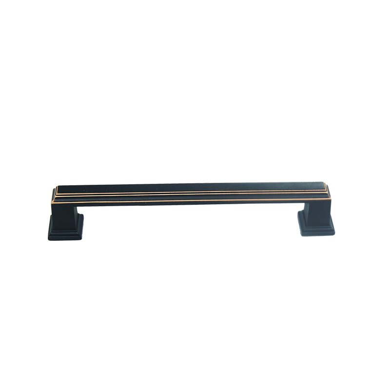 High Quality Wholesale Custom Cheap hardware for furniture handle handles cabinet At Price