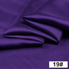 19# Purple 2