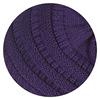 DD14046 #6 purple