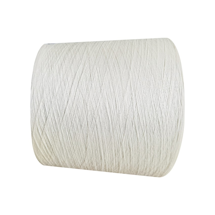 Genuine goods at a fair price 100% viscose slub yarn for knitting