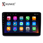 9 inch Android 2 din in-dash Single din one din universal in-dash car radio car audio car dvd player