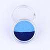 UV Blue & UV Pastel BLUE