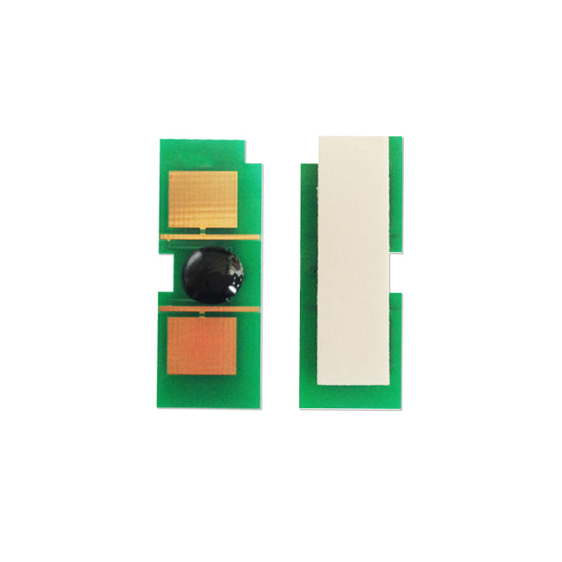 ready to ship 2020 New model toner reset chip CF258A CF258X CF259a CF259X for HP printer