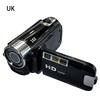 9FF601350-BK-UK