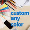 custom