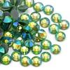 Light Green AB
