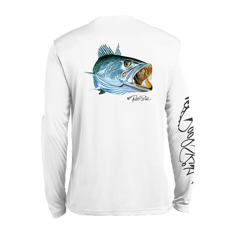 Китайский производитель, одежда для рыбалки, быстросохнущие рубашки на заказ с УФ-защитой