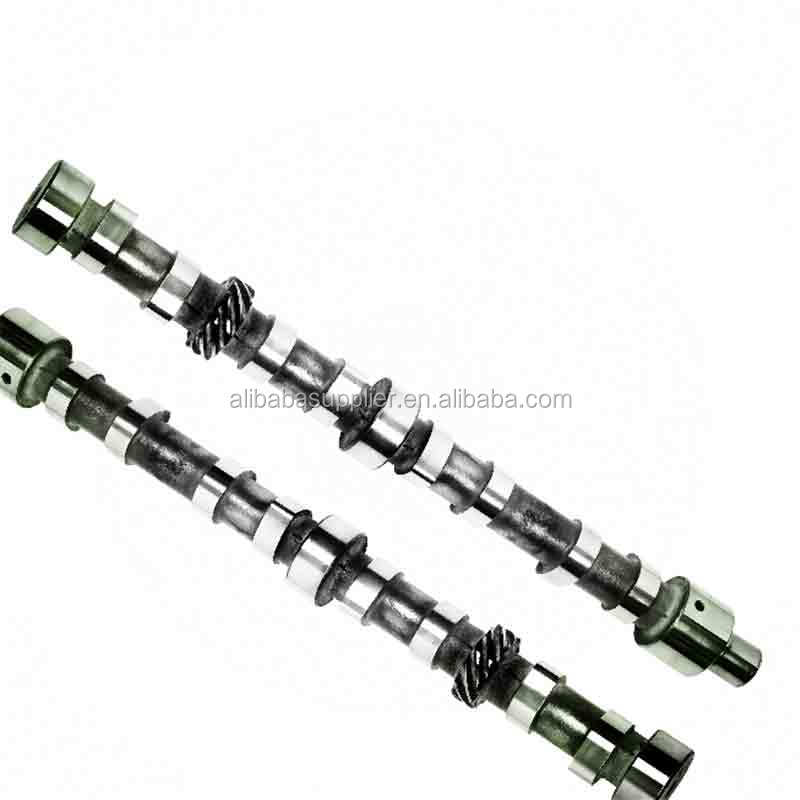 ZPARTNERS Auto Engine Spares Camshaft for Fiat 131 Camshaft 4351726