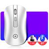 White+2.4G Wireless+BT