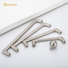 Furniture Cabinet Handle Kitchen FILTA Quality Kitchen Cabinet Zinc Alloy Furniture Handle Pull 3307