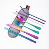 Multicolor set