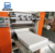 Full Automatic Cost Of Facial Tissue Paper Machine For  Facial Tissue Paper Folding And Manufacturing