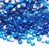 B20#capri blue