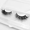 3D vison eyelashes-3D36