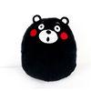 Bear head-S