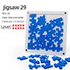 Jigsaw 29