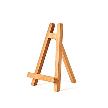 حار بيع عالية الجودة البسيطة عرض موقف الجدول الأعلى الجملة حامل لوحات رسم خشبي Buy حامل اللوحة حامل اللوحة الخشبية حامل الطاولة بالجملة Product On Alibaba Com