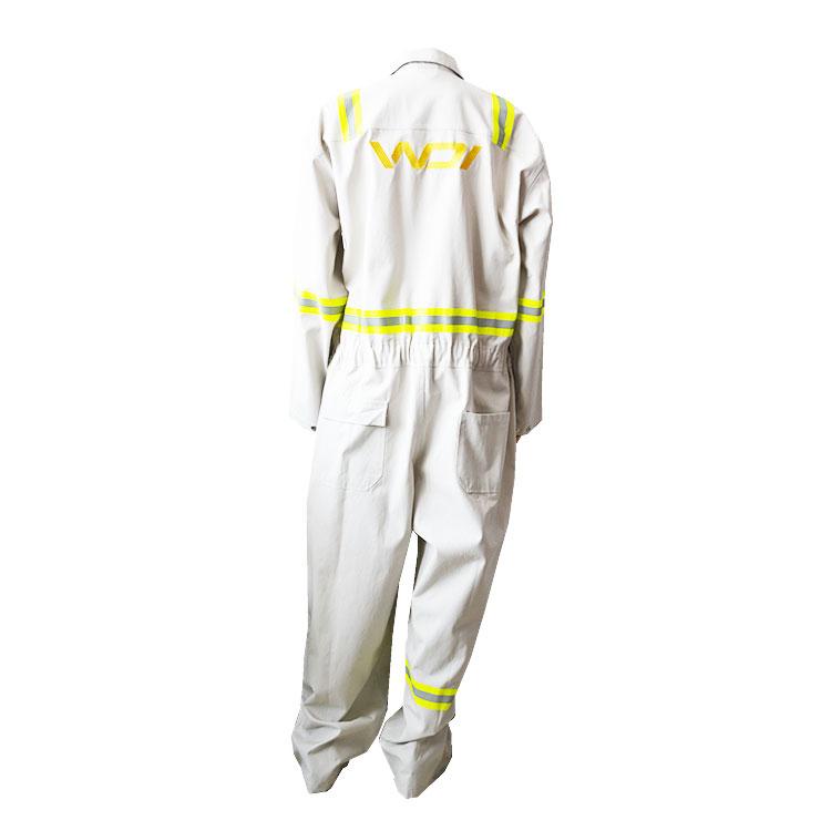 Top Selling Safety Clothing From VietNam Manufacturer Full Set Premium Grade Workwear Shorts