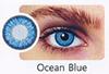 HW- Ocean Blue
