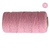5#Pink