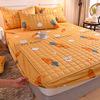 Folha de cama E