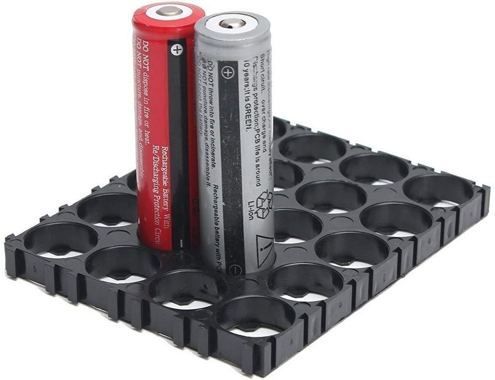 Factory Price Nickel Strip Nickel Strip 0.1mm 0.2mm 0.3mm Thickness 2.4816 Inconel 600 Nickel Strip