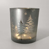 Candle cup 10