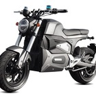 "2020 best selling motos electrica with 12"" wheel and digital speed meter"