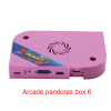 Arcade pandora box 6