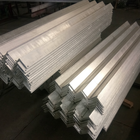 Angle China Angle Bar Price Large Angle Iron China Hot Rolled Unequal Ms Steel Angle Bar 40*40*3 For Building Slotted Glavanized Angle Steel
