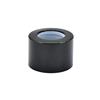 410 black cap