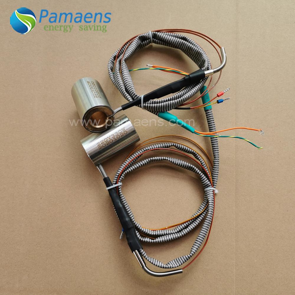 Coil heater-77.jpg
