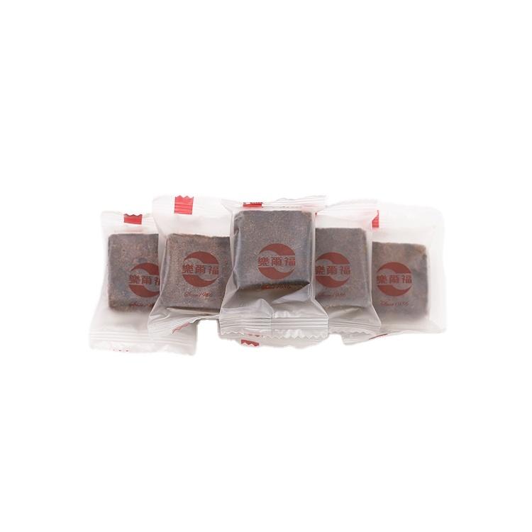 top grade healthy food instant ginger tea women tea to buy Chinese ginger tea - 4uTea | 4uTea.com