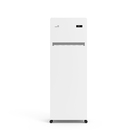 Hepa Cleaner Room Hot Sale CCC/CE/ROHS Certification Large Floor Standing Hepa Filter Air Cleaner Home UV Air Purifier For Office Meeting Room