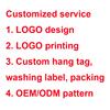 Custom Service