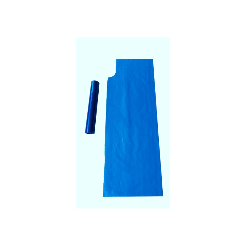 Durable Using Low Price apron disposable for hospital material