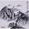 ZhouJinChang5